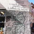 Francesco del Casino e le proteste dipinte