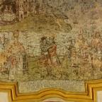 Le 10 fontane della virtù, Sant'Efisio,Papa Gregorio Magno e Ospitone. Quale legame li unirà?