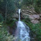 Storie di Sardegna: Friorosa e il miracolo della fonte di Isili