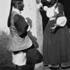 L'autunno in Sardegna si colora con Le Cortes Apertas!   La storia delle Cortes
